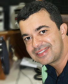 Rodrigo Padovan