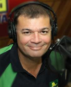 Sérgio Campos