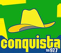 Conquista FM 97,7