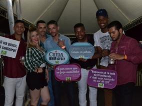 Ribeirão Country Fest 2016
