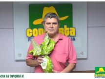 Promoção Páscoa Conquista 2017