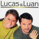 Lucas & Luan