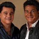 Cezar e Paulinho