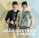 João Gustavo & Murilo
