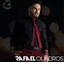 Rafael Quadros